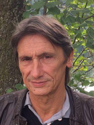 Michel Irrmann